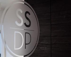 SSDP_037_Web